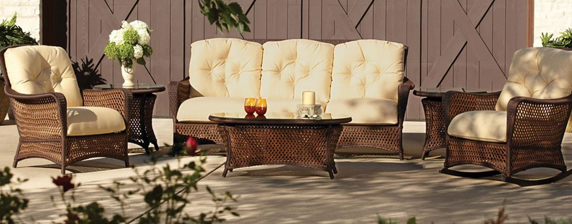 outdoor furniture in delhi
