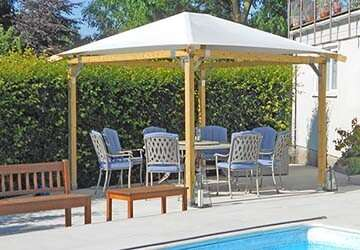 CANOPY GAZEBO-3M-X-3M-BY-POOL