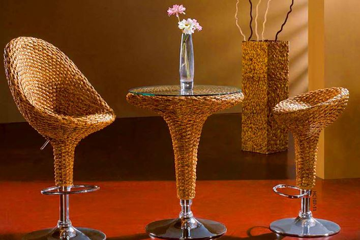 Rattan-Bar-Furniture1