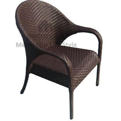 Rattan Chairs Rattan Furniture Best Price In Delhi