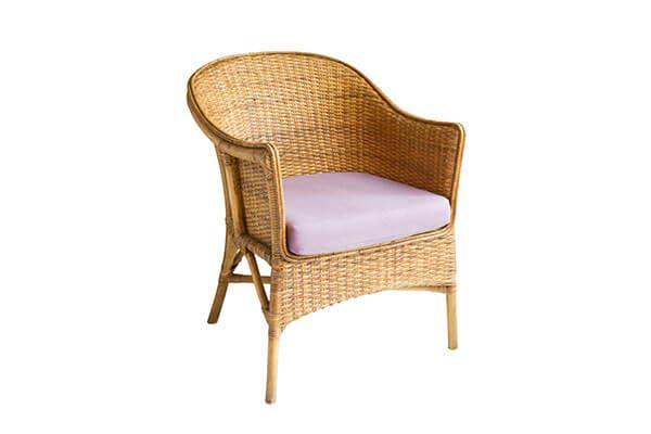 Wicker Chair   Wicker Chair India   Wicker Chair Outdoor