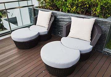 wicker-sofa-set